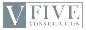 Five Construction